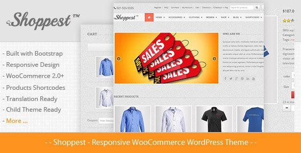 quickmetro responsive metro style wordpress theme nulled clone