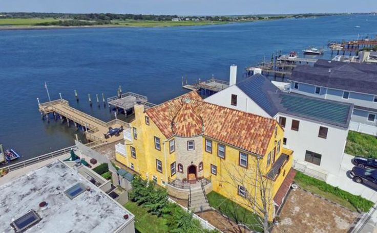 lbi homes for sale by owner