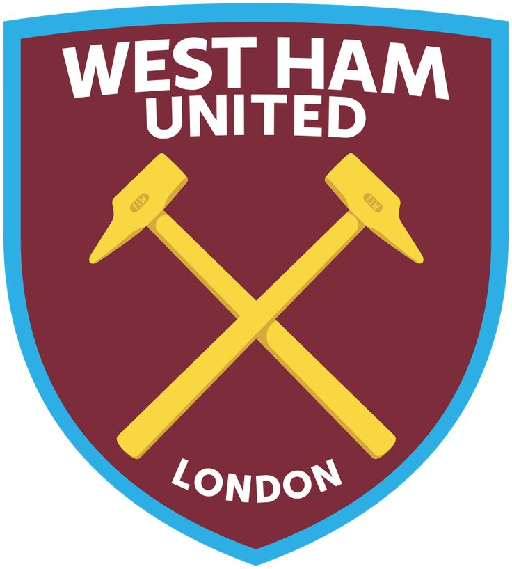 West Ham United F.C. - Wikipedia, the free encyclopedia