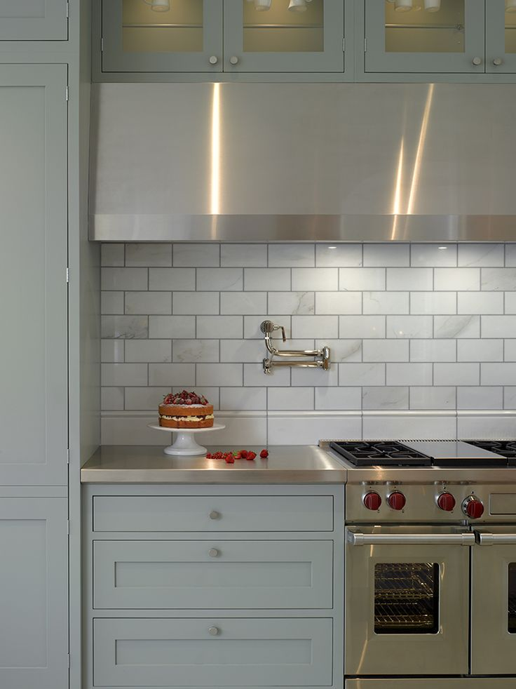 12 Best Images About Roundhouse Kitchen Splashbacks On