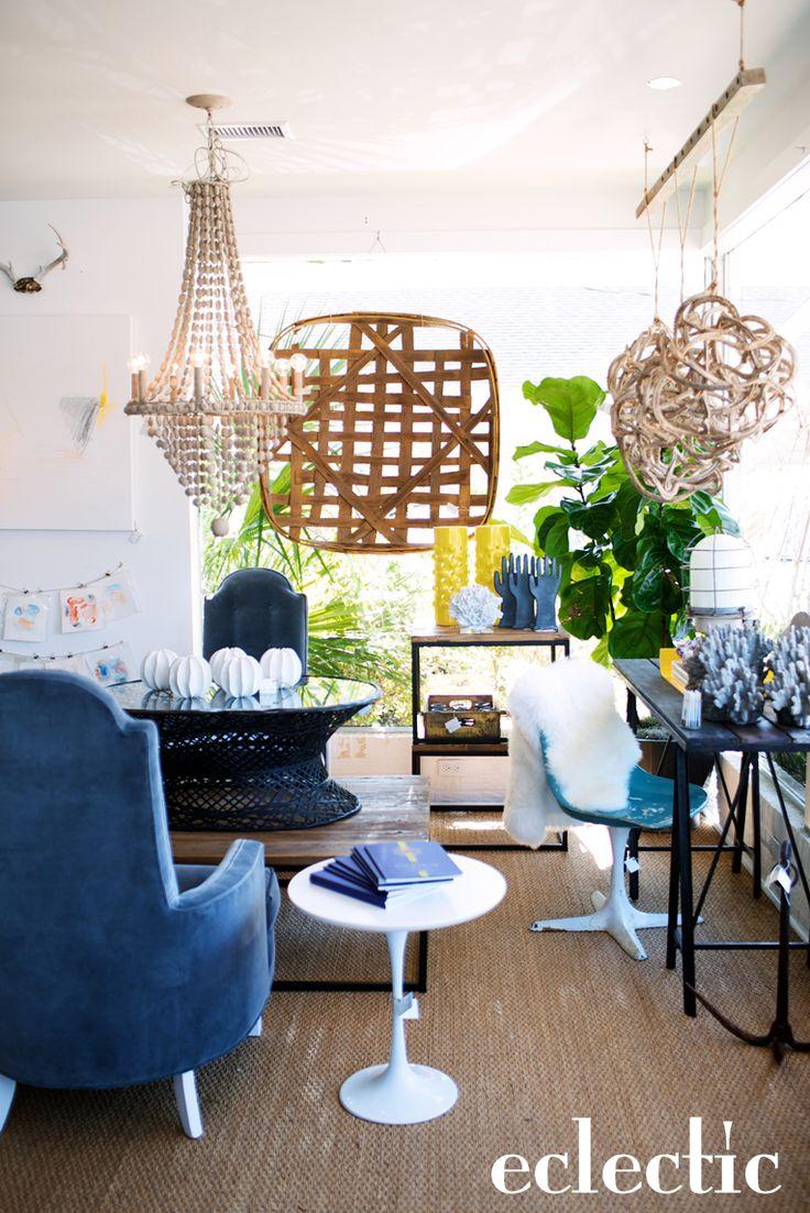 Interior designers in charleston sc - Eclectic A Home Decor Boutique And Interior Design Studio In Charleston South Carolina