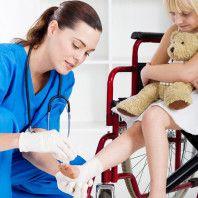 163 best ideas about Nursing (Pediatrics) on Pinterest | Scarlet ...
