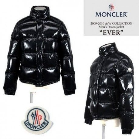 $279.59 moncler men shoes,Moncler Branson Men Down Jackets Black http://monclercheap4sale.com/49-moncler-men-shoes-Moncler-Branson-Men-Down-Jackets-Black.html