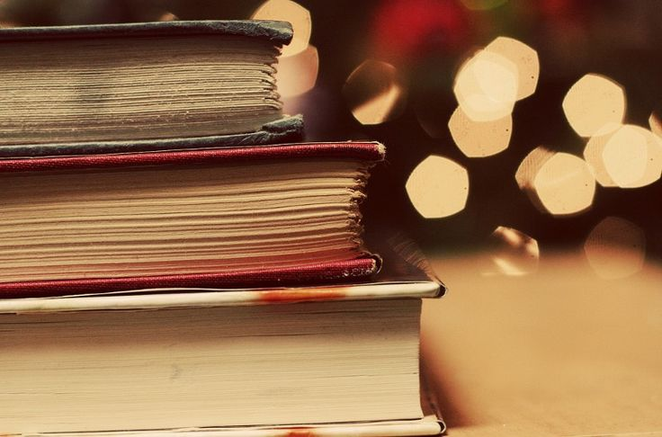 Creating the ultimate list: 100 books to read before you die — Medium