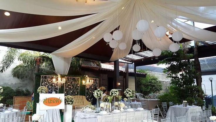 6 Best Wedding Venues In Antipolo Hizon S Catering Wedding Catering Wedding Venues Best Wedding Venues