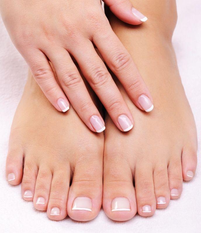 72 best happy feet images on Pinterest | Beauty tips, Nail scissors ...