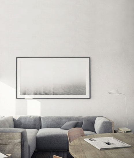 candystorecollective.com >> soft grey living room palette.