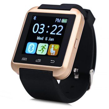 GET $50 NOW | Join Dresslily: Get YOUR $50 NOW!http://m.dresslily.com/u8s-smart-bluetooth-watch-product1253635-html-product1253635.html?seid=45EfU248QtS3QjUpE6rKO19rp0