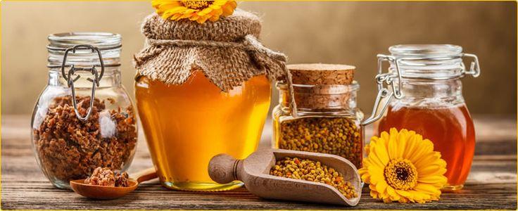 Cele 7 produse apicole dintre cele mai importante si cautate in toata lumea, afla cum sa scoti profit chiar acum, intra pe blog acum pentru a descoperi.