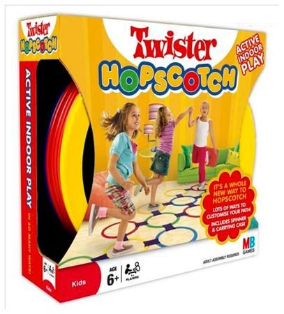 Arsstar Игра твистер норр  — 999 руб.  —  Возраст: от 6 лет. Количество игроков: от 1 до 8. Колец: 13 шт. Зажимов для колец: 16 шт