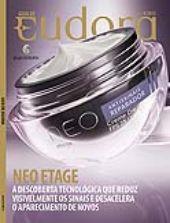 Revista do ciclo 9 2013