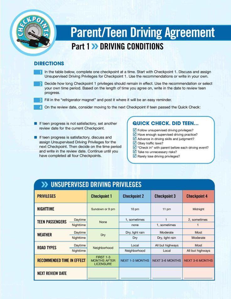 Insure Your Teen Driver, Lorraine Azevedo GDI Insurance Broker   GDI Insurance