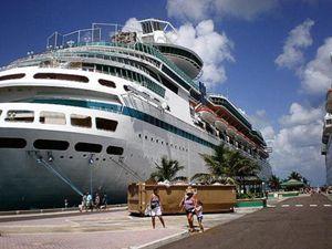 Best Cruises From Galveston Ideas On Pinterest Galveston - All inclusive cruises from galveston