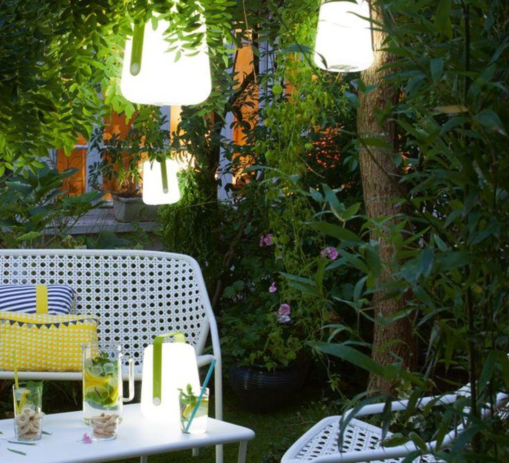 Les 178 meilleures images du tableau luminaire d 39 exterieur for Baladeuse design exterieur
