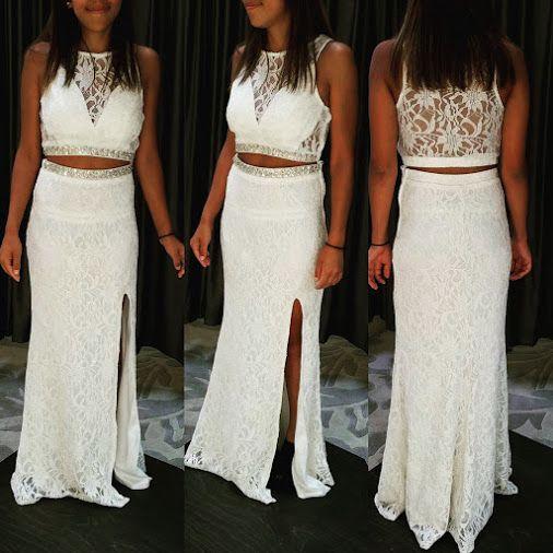 Size 3, $75.00  #tscbride #theshabbychicbride #hc2016 #dress #oregongirl #girlswithheart #salem #consignment