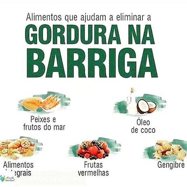 Vidasaudavel2020 Alimentos Integrais Alimentos Ricos Em