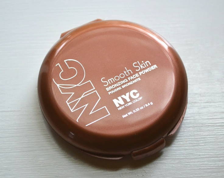 49 Best Images About Contour Bronzer Amp Highlighter On