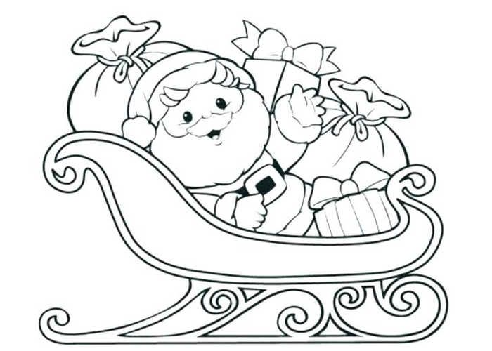 Printable Santa Coloring Pages For Kids Free Coloring Sheets Santa Coloring Pages Christmas Coloring Pages Printable Christmas Coloring Pages