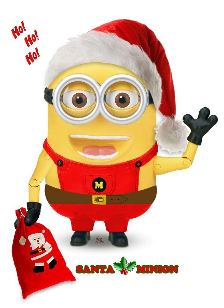 Christmas meme  Funny Stuff  Pinterest  Christmas meme, Meme and Christmas