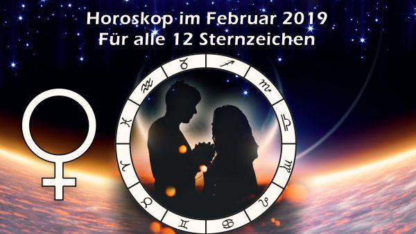 Antonia Langsdorf - Astrologie und Horoskope - Krebs