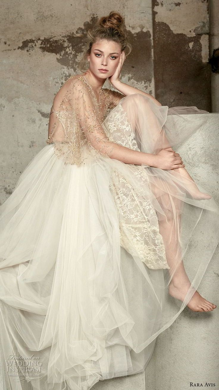 best dress images on pinterest wedding dressses clothes and
