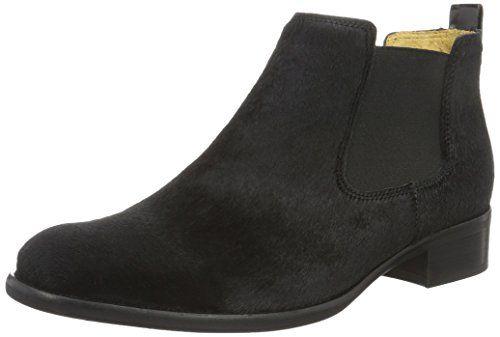 Gabor Shoes, Stivali Chelsea Donna, Nero (57 Schwarz), 40... https://www.amazon.it/dp/B00XQ2PX9M/ref=cm_sw_r_pi_dp_x_ig2hyb9QQS5QE