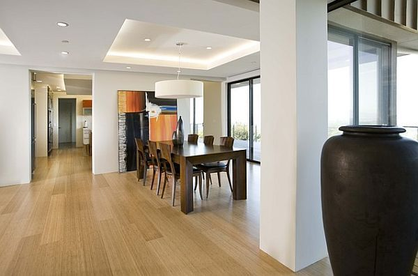 Dining Room Recessed Lighting Brilliant Review