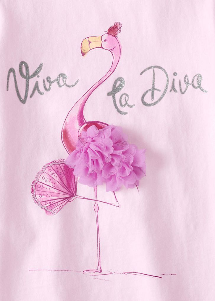 T-shirt graphics , illustrations for girls , cute graphics: