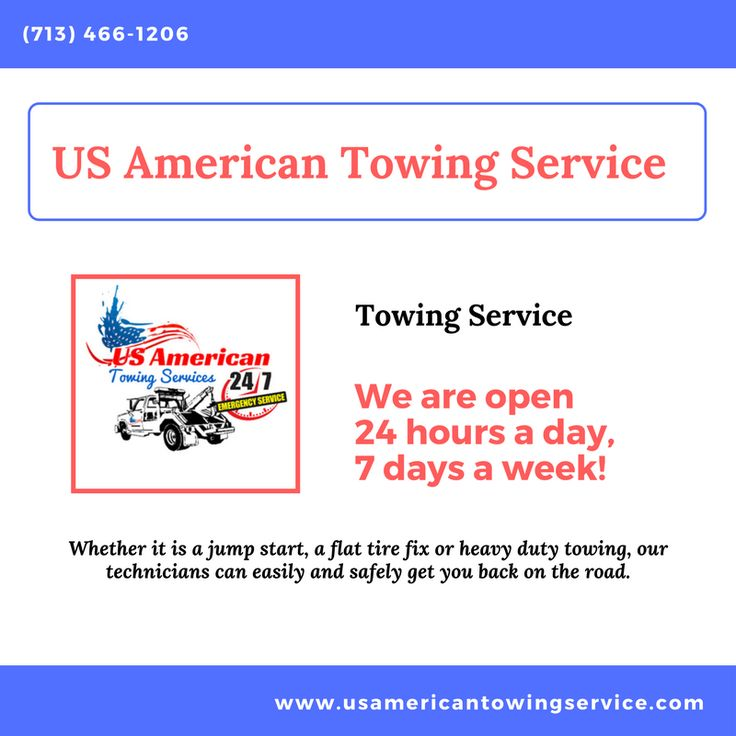 Services Offered:  24 Hours Towing in Houston, TX Wrecker service in Houston, TX Towing Service 77041 in Houston, TX 24 Hour Tow Truck in Houston, TX Roadside Service in Houston, TX Towing in Houston, TX 24 Hours Roadside Assistance in Houston, TX Tow truck service in Houston, TX Fast Tow Truck Service in Houston, TX Towing Nearby in Houston, TX