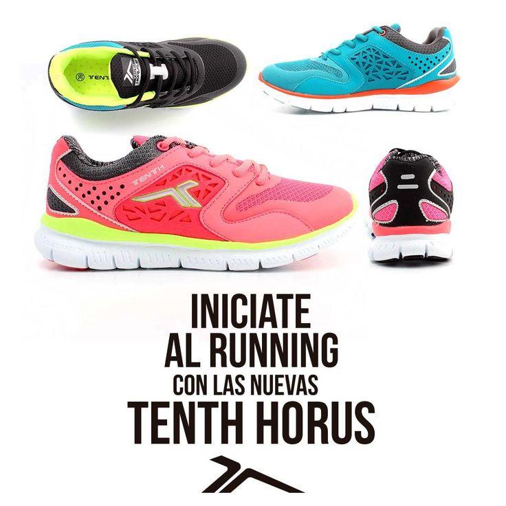 running zapatillas running decimas decimas zapatillas zapatillas mujer decimas running mujer zapatillas mujer decimas ZwON0n8PkX