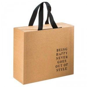 Kerstpakket: Big Brown Shopper >>>https://www.vanslobbe.nl/nl/kerst/kerstpakketten