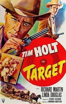 Tim Holt Movie Posters | Target FilmPoster.jpeg