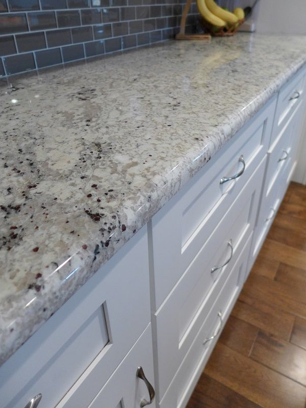 Best 25+ Granite Countertop Ideas On Pinterest | Kitchen Granite Countertops,  Granite Counters And Granite Countertops Near Me
