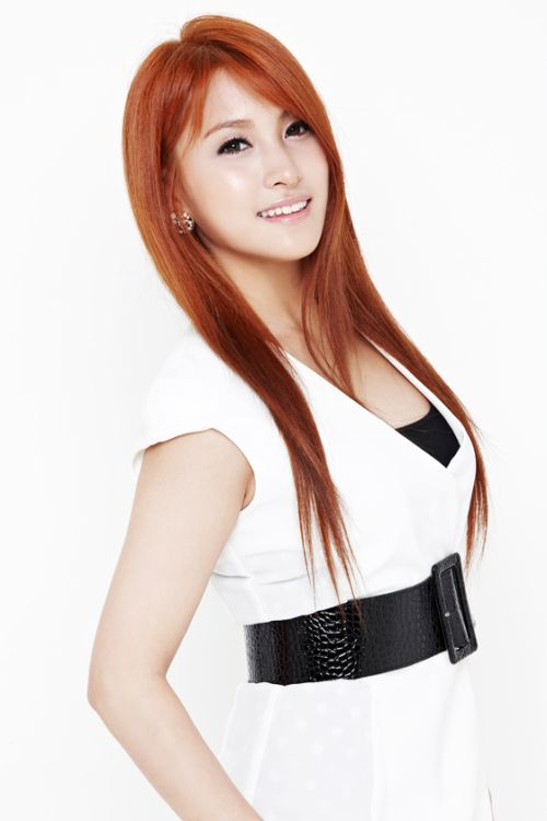 [General] Kara's Goddess Park Gyuri to undergo vocal chord nodules surgery ~ mykpopnote