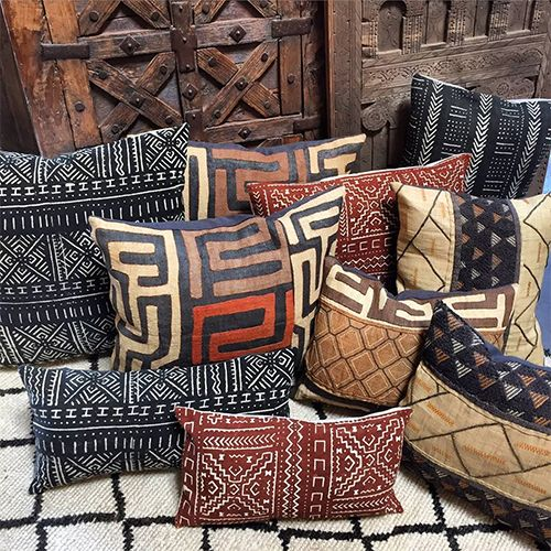 17 Best Images About Afrocentric Style On Pinterest Africa Safari And African Design