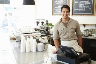 How to Run a Successful Coffee Shop | eHow