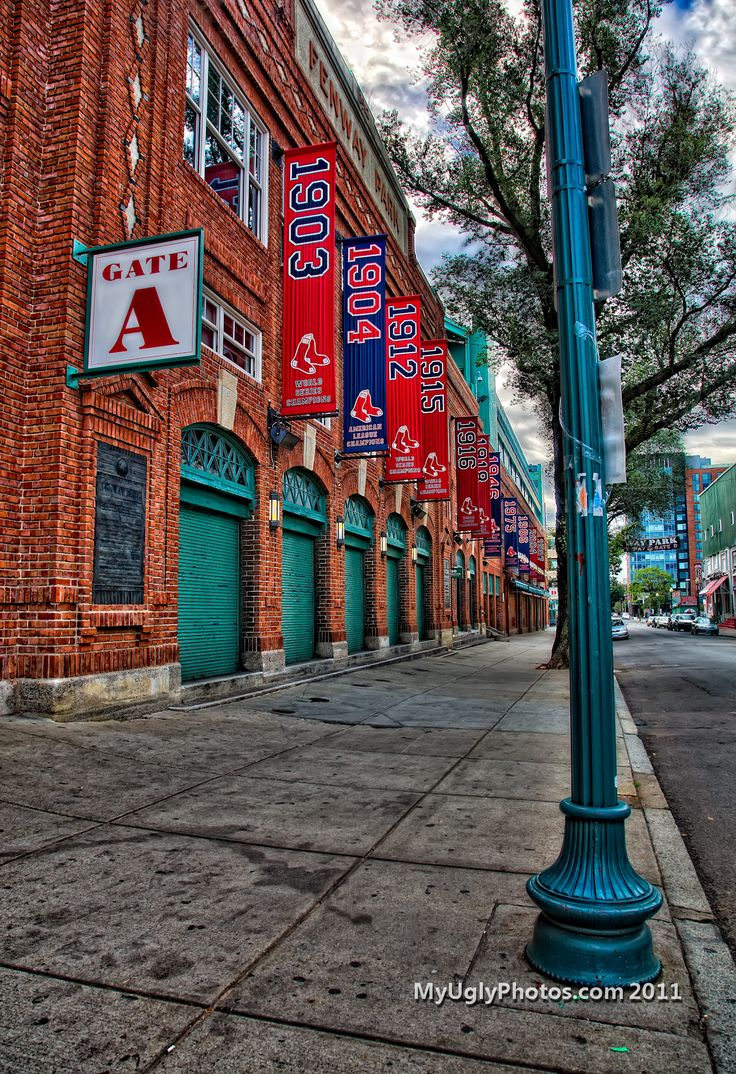 best cities boston mass images on pinterest boston usa