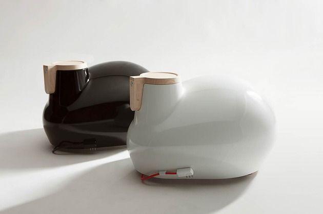 kangeri-nomadic-radiator-modern-heater-tubes-radiatori-1.jpg