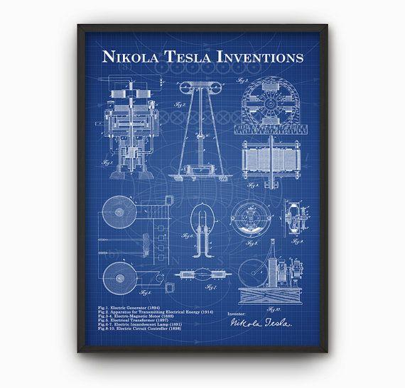 Best 25 Tesla Roadster Ideas On Pinterest: 25+ Best Ideas About Nikola Tesla Patents On Pinterest