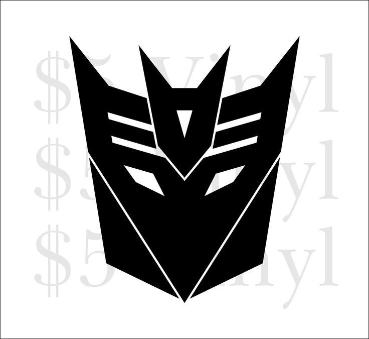 7 Best Fandom Transformers Images On Pinterest Optimus Prime