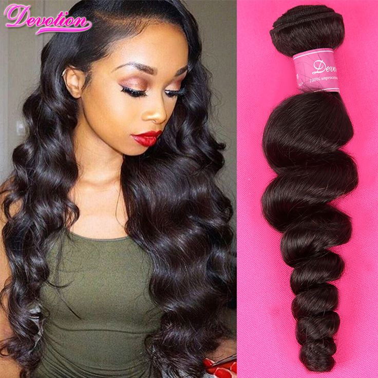 $33.75 (Buy here: https://alitems.com/g/1e8d114494ebda23ff8b16525dc3e8/?i=5&ulp=https%3A%2F%2Fwww.aliexpress.com%2Fitem%2FGreat-Brazilian-Loose-Wave-Weave-Human-Hair-Vip-Beauty-Hair-8A-Mink-Brazilian-Hair-4-Bundles%2F32698943050.html ) 8A Mink Brazilian Weave Loose Wave Virgin Hair 4 Bundles Ali Grace Hair Brazilian Loose Wave Brazillian Hair Tissage Bresilienne for just $33.75