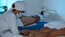 Cosmetología y Estética Integral TÉCNICO Colegiatura Colombiana de Cosmetologia y Cosmetria-Medellin-Colombia