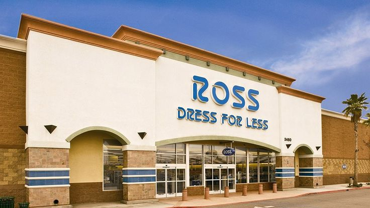 What To Expect From Ross Stores, TJX Earnings This Week #earning #reports #this #week http://earnings.remmont.com/what-to-expect-from-ross-stores-tjx-earnings-this-week-earning-reports-this-week-3/  #earning reports this week # What To Expect From Ross Stores, TJX Earnings This Week Ross Stores and TJX have been big winners in the shift to off-price retail. Both report earnings this week. Off-price earnings are scheduled for this week, with TJX (TJX ) reporting early Tuesday, and off-price…
