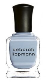 Spring nail trends 2014: Understated nails are back! - Chatelaine