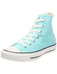 Converse AS Hi 1J793 Unisex - Erwachsene Fashion Sneakers