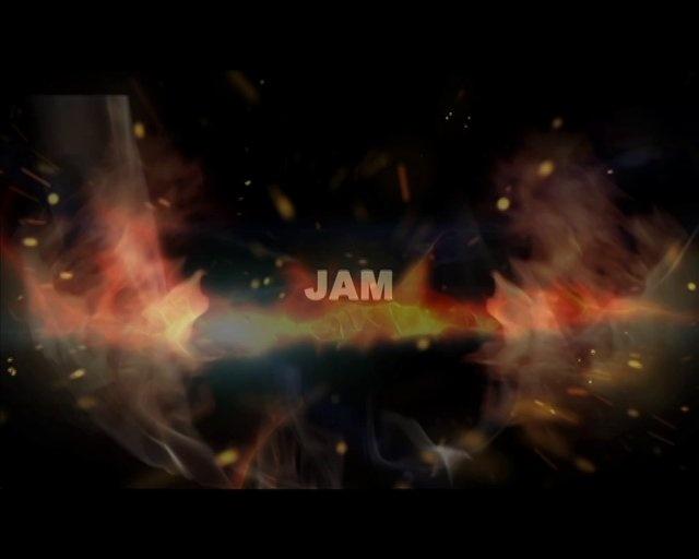 Jam-Musical internacional Forever King of Pop by 3 Lights Films. Video creativo creado por 3LightsFilms para el musical internacional de Forever King of Pop , infografía de ambientación para la canción de Michael Jackson-Jam