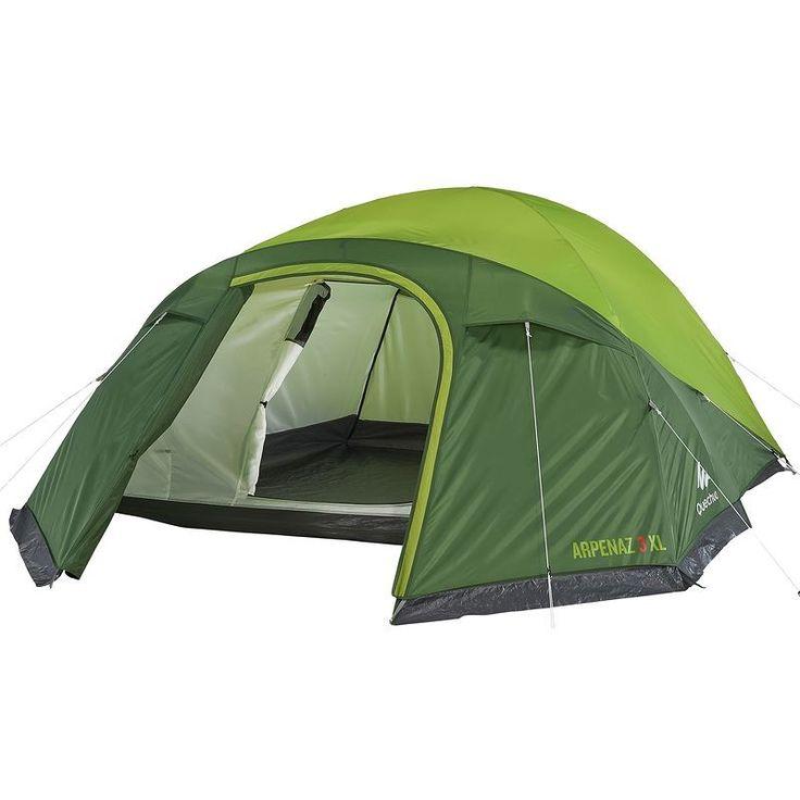 www.neproblema.by Прокат в Бресте. 3х местная палатка напрокат в Бресте