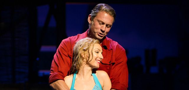 Exquisite – South Pacific is a flawless production
