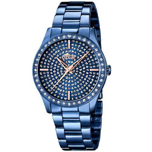 Reloj Lotus 18254-1 Trendy barato http://relojdemarca.com/producto/reloj-lotus-18254-1-trendy/