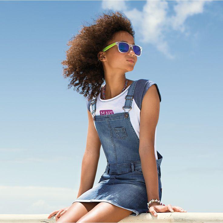 Sonnenbrille California   grün (7)   Farbe Bekleidung/Hartware   FIT-Z Online Shop   FIT-Z - best for teens